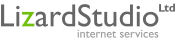 LizardStudio LLP